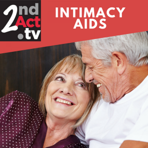 Intimacy Aids