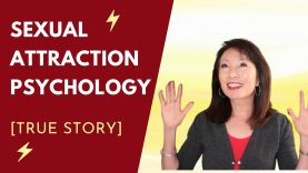 Dating and Relationships Over 50: How to Have Difficult Conversations to Create GREAT Intimacy!